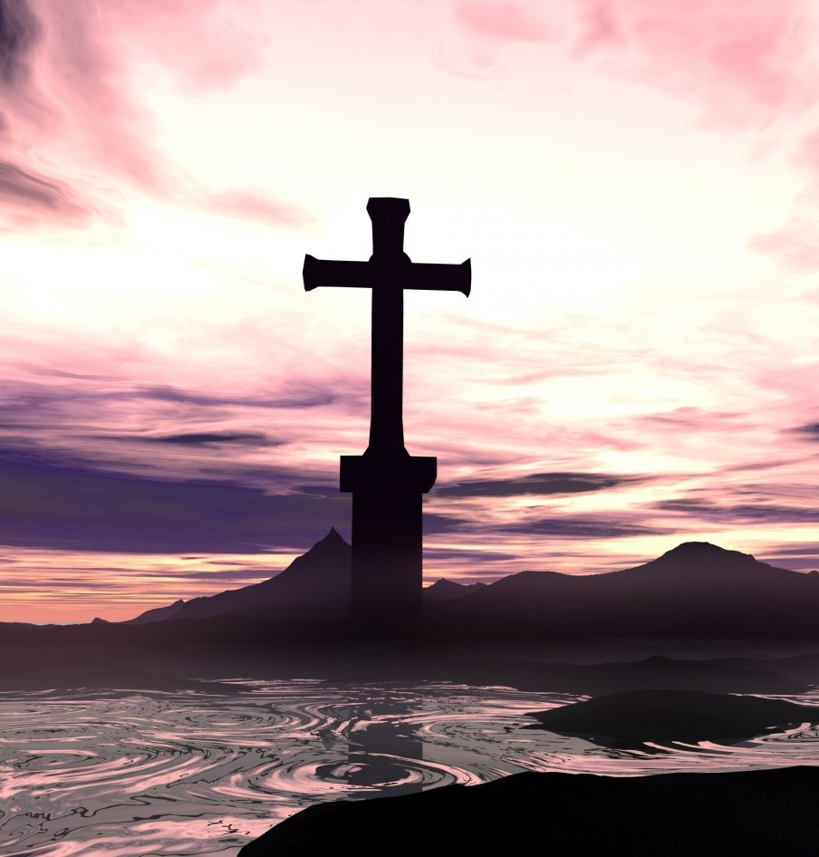 What is Salvation? What does the Bible have to say?