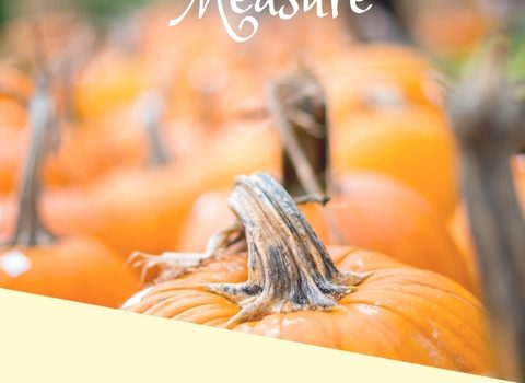 Free Printable Thanksgiving cards with Scripture